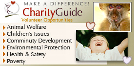ST - Personal - Charity Guide